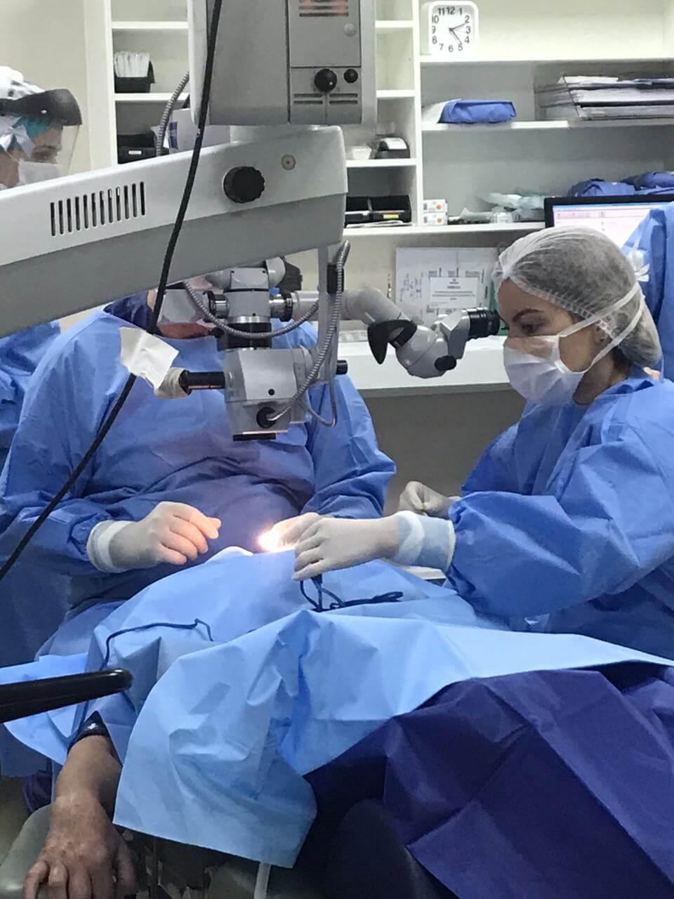 helena-inst-oftalmologia-joinville-2