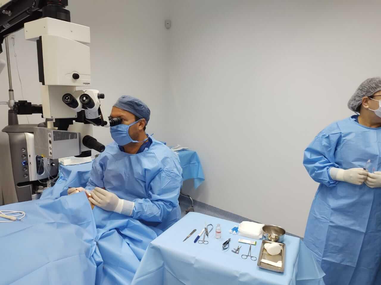 rafael-inst-oftalmologia-joinville-5