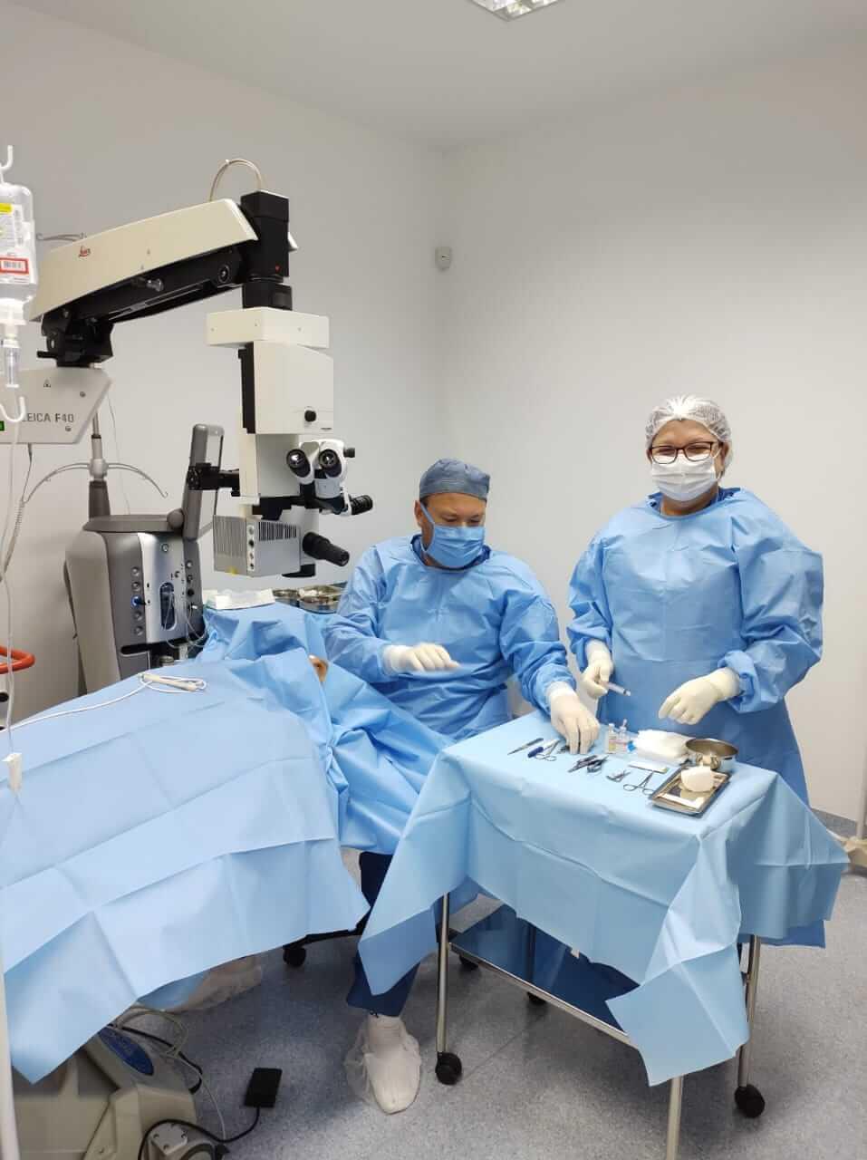 rafael-inst-oftalmologia-joinville-8